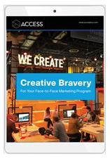 Creative-Bravery-XSM