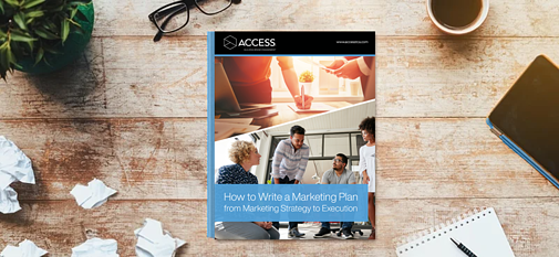 How-to-Write-a-Marketing-Plan-Resource-Download-LP