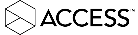 logo-tm-black