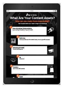 offer-image-checklist-tablet