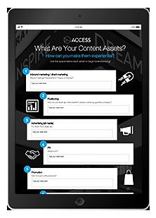 offer-image-checklist-tablet-v3